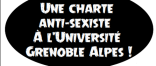 charte antisexiste - Copie
