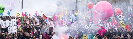 04201609_manifestation_loi_travail_solidaires_c.voisin-122